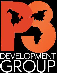 P3-Dev-Logo-Vert-400pxw
