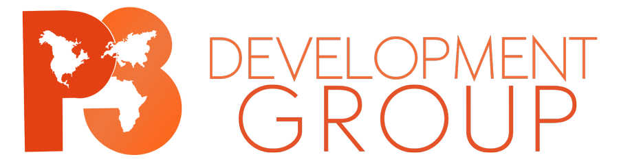 P3-Development-Group-900px