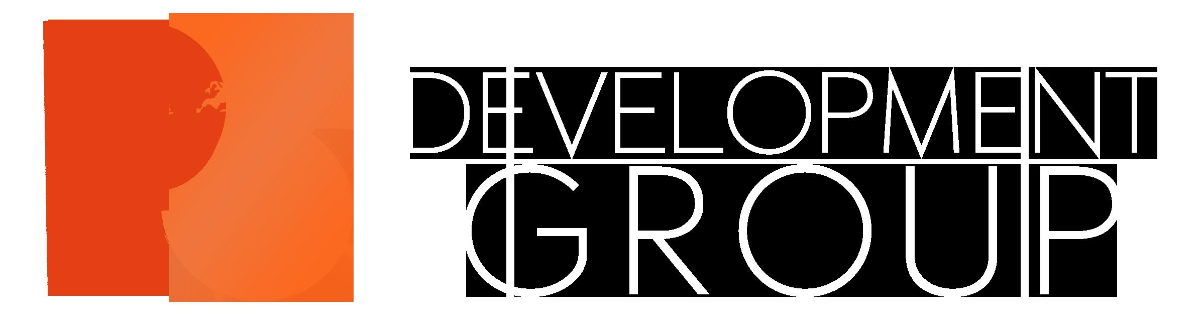P3-Development-Group-white-900px