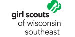 Girl-Scouts-of-Southeast-Wisconsin Logo