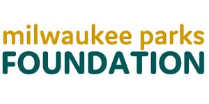 Milwaukee Parks Foundation